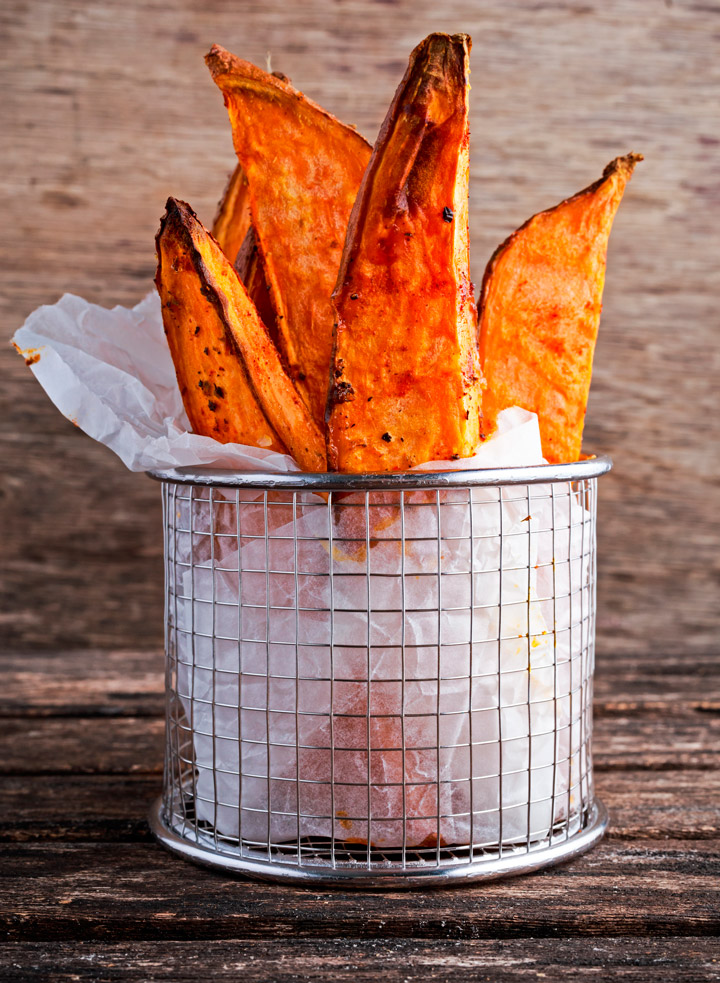 sweet-potato-wedges02