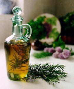 cosmética natural alimentación SEN