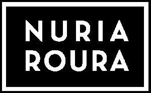 Nuria Roura